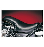 Le Pera King Cobra Seat For Harley FXR 1982-1994