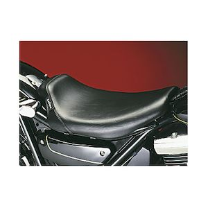 Le Pera Bare Bones Solo Seat For Harley FXR 1982-1994