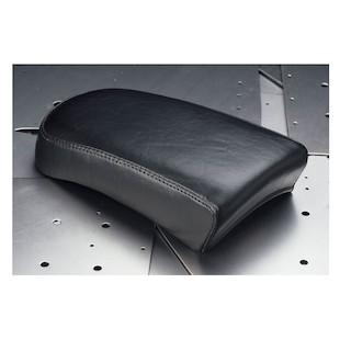 Le Pera Smooth Pillion Pad For Harley FXR 1982-1994
