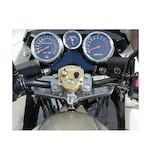 Scotts Performance Steering Dampers Suzuki Bandit 1250 S / GSX1250FA