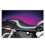 Le Pera Silhouette Seat For Harley Sportster 1982-2003
