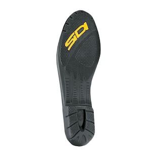 SIDI Sport Boot Sole