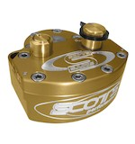 Scotts Performance Steering Dampers Yamaha R1 2009-2013