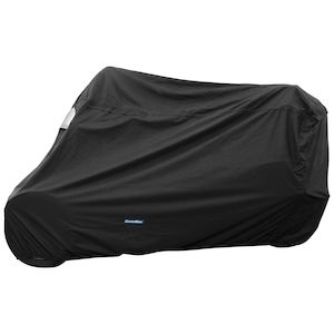 CoverMax Can-Am Spyder Cover