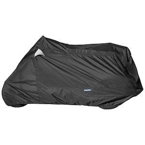 Cover Max Honda Gold Wing Trike Cover