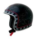 AFX FX-76 MCQ Helmet