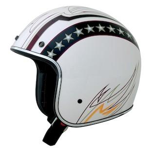AFX FX-76 Lines Helmet
