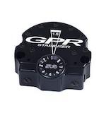 GPR V1 Stabilizer Suzuki GSXR 600 / GSXR 750 2006-2007
