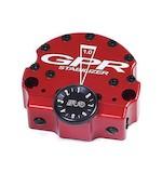 GPR V1 Stabilizer Triumph Daytona 675 2006-2013
