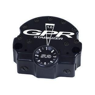 GPR V1 Stabilizer Yamaha R1 2004-2006