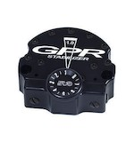 GPR V1 Stabilizer