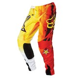 Fox Racing 360 Rockstar Fade Pants