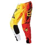 Fox Racing 360 Rockstar Fade Pants