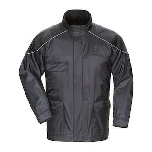 Tour Master Sentinel LE Rain Jacket