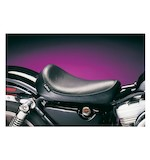 Le Pera Silhouette Solo Seat For Harley Sportster 1982-2003