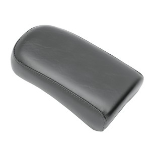 Le Pera Pillion Seat For Harley Sportster 1982-2003