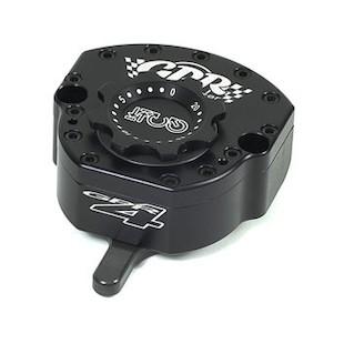 GPR V4 Stabilizer Yamaha R1 2012-2013