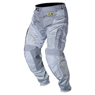 Klim Mojave In The Boot Pants (Size 28 Only)