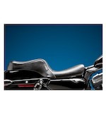 Le Pera Cherokee Seat For Harley Harley 48 and 72 2010-2013