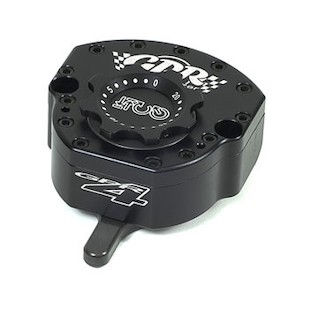 GPR V4 Stabilizer Ducati Hypermotard 796