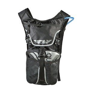 Fly Racing Hydration Pack