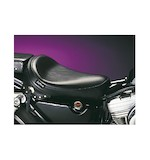 Le Pera Sanora Solo Seat For Harley Sportster 1982-2003