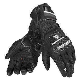 Dainese Druids ST Gloves