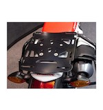Wolfman Rear Top Rack CRF 250L