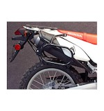 Wolfman Side Racks CRF250L