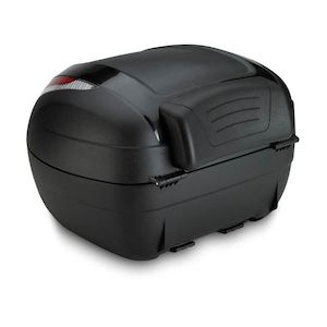 Givi E130 Backrest Pad for B33 Top Cases