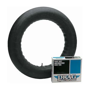 Drag Specialties Heavy Duty Inner Tubes