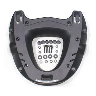 Givi M5 Monokey Top Case Mounting Plate