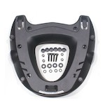 Givi M5 Monokey Top Case Mounting Plate For FZ Series Top Case Racks