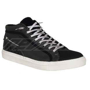 Dainese Forge Shoes