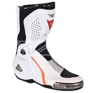 Dainese Torque RS Out Boots (Size 45 Only)
