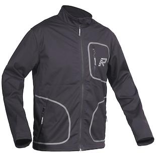 Rukka Alpha Soft Shell Jacket