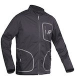 Rukka Alpha Soft Shell Jacket
