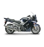 Two Brothers M-5 VALE Slip-On Exhaust Yamaha FJR1300 2006-2013