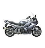 Two Brothers M-5 VALE Slip-On Exhaust Yamaha FJR1300 2003-2005
