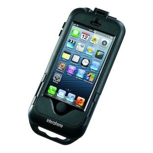Interphone iPhone 5 Non-Tubular Handlebar Case