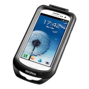 Interphone Samsung Galaxy S3 Non-Tubular Handlebar Case