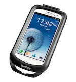 Interphone Samsung Galaxy S3 Non-Tubular Handlebar Case