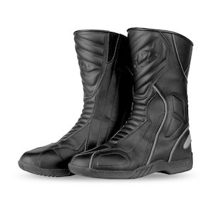 Fly Racing Street Milepost II Waterproof Boots
