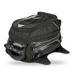 Fly Grande Tank Bag