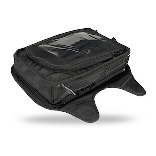 Fly Grande Tank Bag Expansion Base