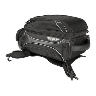Fly Grande Tail Bag