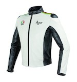 Dainese Ago Leather Jacket