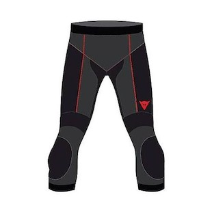 Dainese Active Pants