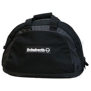 Schuberth Deluxe Helmet Bag
