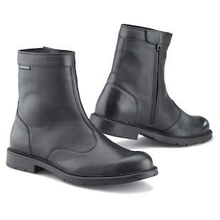 TCX Urban Waterproof Boots